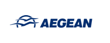 Cheap Flights From Aegean Airlines