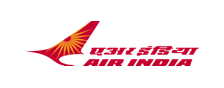 Cheap Flights From Air India