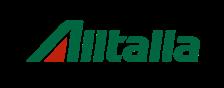 الخطوط الجوية الإيطالية رحلات طيران رخيصة من