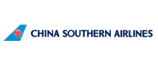 Cheap Flights From China Southern Airlines