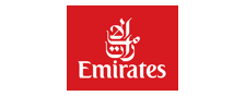 Cheap Flights From Emirates