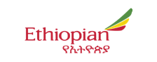Cheap Flights From Ethiopian Airlines