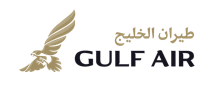 Cheap Flights From Gulf Air