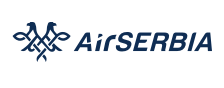 Cheap Flights From Air Serbia