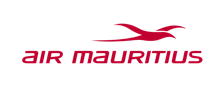 خطوط طيران موريشيوس رحلات طيران رخيصة من