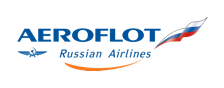 Logo of Aeroflot