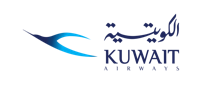 Cheap Flights From Kuwait Airways