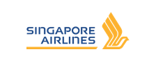 Cheap Flights From Singapore Airlines