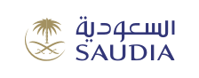 Cheap Flights From Saudi Arabian Airlines