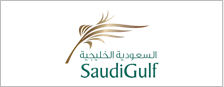 Cheap Flights From SaudiGulf Airlines
