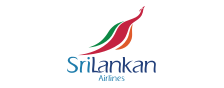 Cheap Flights From SriLankan Airlines