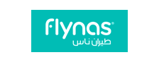 Cheap Flights From Flynas