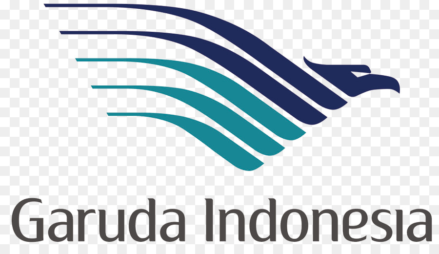 Logo of Garuda Indonesia