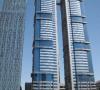 فندق جراند الإمارات