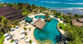 Citadines Kuta Beach Bali Book Citadines Kuta Beach Bali With