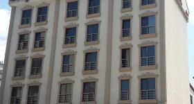 Sanli Hotel Hammam & SPA