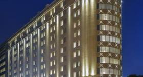 فندق ستيجنبرجر التحرير