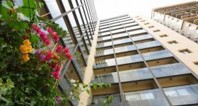 Ramada Beirut Downtown