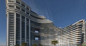 فندق راديسون بلو اسطنبول أتاكوي