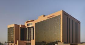 Mövenpick Hotel Riyadh