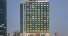 Steigenberger Hotel - Business Bay